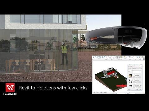 .我們在 HTC Vive 的 Demo Day 中,發現了 3 個有趣的內容