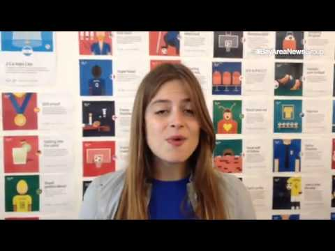 Madeline Kane A Google Product Marketing Manager Talks About Search Engines World Cup Trends Proj