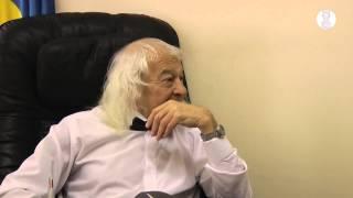 Беседа с С.П. Ситько