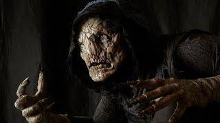 Лучшие трейлеры фильмов ужасов Апреля 2018 года