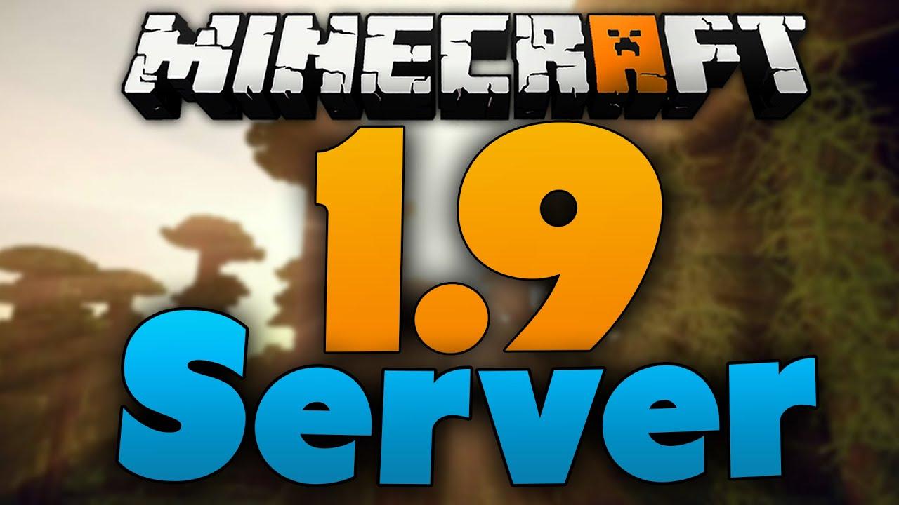 Minecraft Server Erstellen Tutorial Kostenlos Ohne Hamachi - Minecraft server erstellen 1 8 kostenlos ohne hamachi