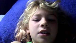 Webcam video from November  7, 2015 04:31 PM (UTC)