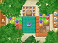 gardenscapes level 3804-3809