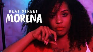 Beat Street - Morena (Video Oficial)