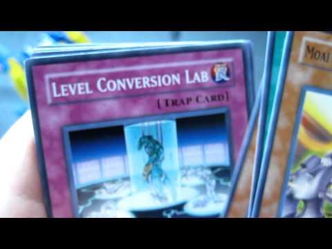 Yu-Gi-Oh! GX: Opening 10 The Lost Millenium (TDGX) |