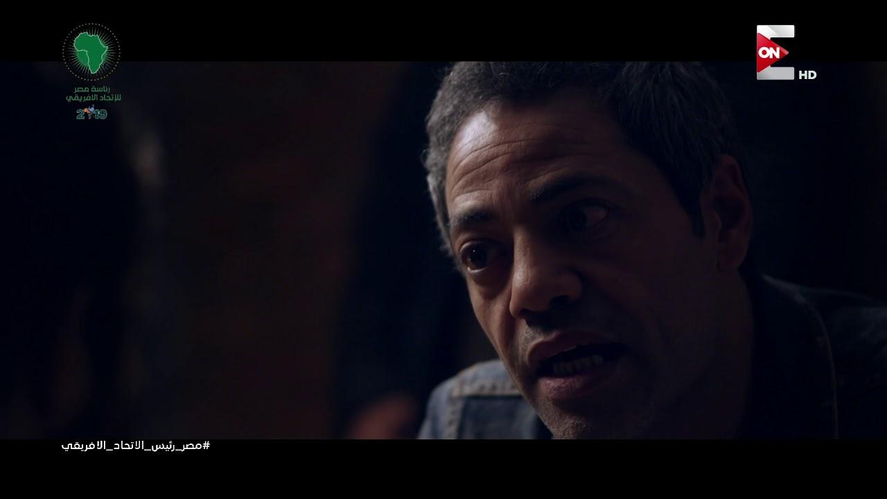 الأبواب المغلقة - جورج قرداحي يكشف تفاصيل لحظة وقوع جريمة الرحاب