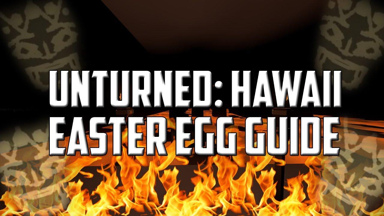 Dvd easter eggs hustler