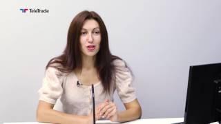 ТелеТрейд: отзывы клиентов - Станислав Покрасс г. Николаева(Марьяна Нестерчук берёт интервью у клиента проекта