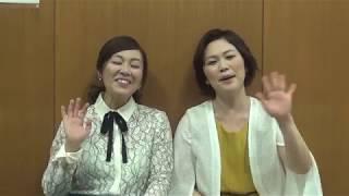2018年1月24日(水)にデビュー20周年アルバム「アイハベル」をリリースし...