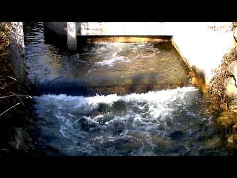 Energy Globe Award Austria 2010, Nominiert - Kategorie Wasser (Niederösterreich)