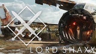 destiny lore lord shaxx
