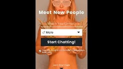 sexy video chat for girl ,live so sexy chat