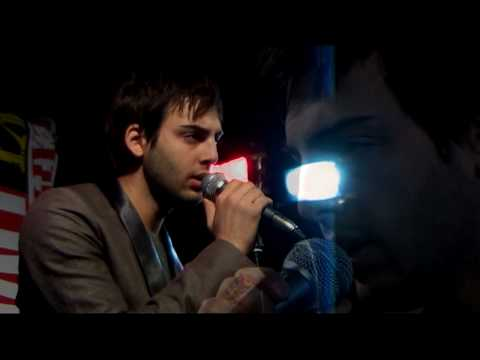 Darin - Viva La Vida - You're Out Of My Life