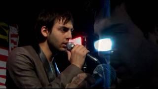 Darin - Viva La Vida - You