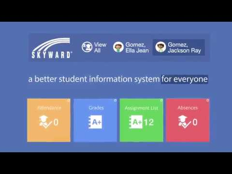 Demonstrations, Pricing, and Inquiries | Skyward