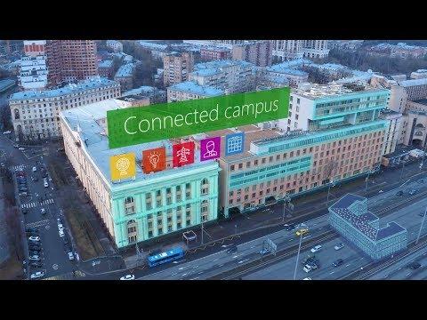 Microsoft Azure RUS