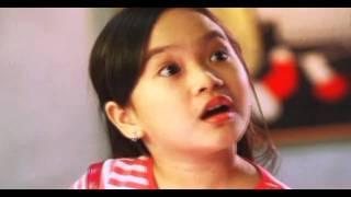 Petrang Kabayo 2010: Maganda Ako! (Vice Ganda, Abby Bautista & Joy Viado)