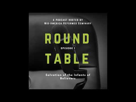 Round Table Ep. 1 -