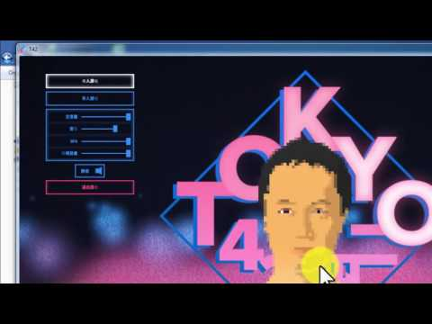 Tokyo 42 ×2017× How to Download and Install for FREE on PC_100%Works(NO TORRENT/SURVEYS OR VIRUS)