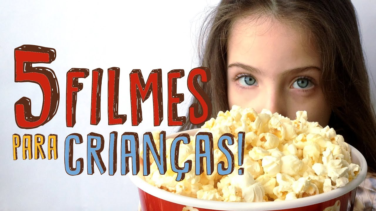 DESENHOS E FILMES INFANTIS  YouTube