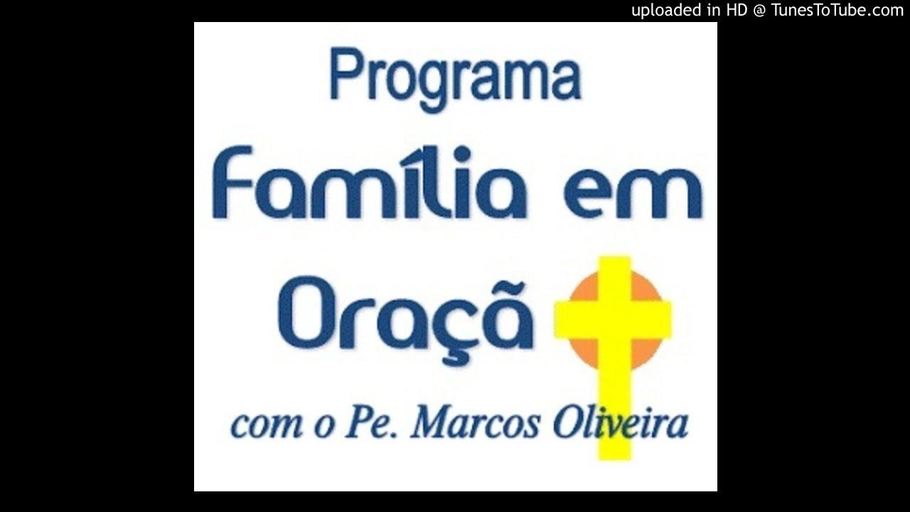 Programa Família em Oração 28 09 17