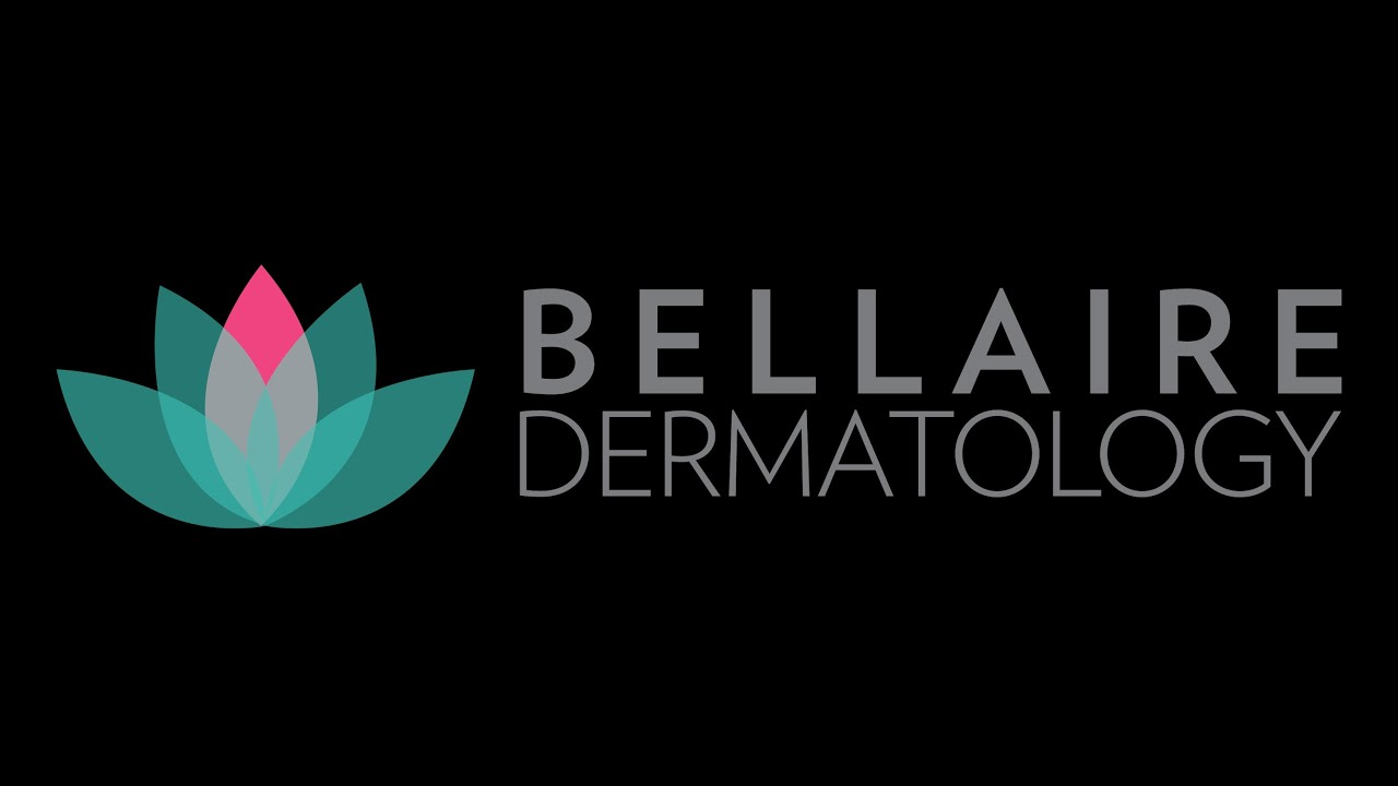 Welcome to Bellaire Dermatology