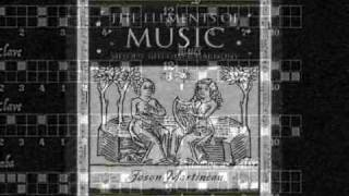 The Elements of Music - Rhythm, Harmony, and Melody
