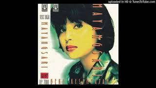 Mayang Sari - Beri Kesempatan - Composer : Erick Van Houten 1996 (CDQ)