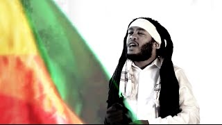 Ras Biruk (Barky) - Zemen - New Ethiopian Music 2016 (Official Video)