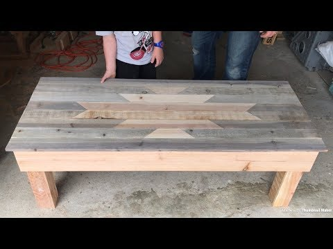 building-a-$27-coffee-table-with-storage!