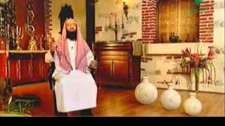 9  قصة ذو القرنين (أروع القصص) نبيل العوضي