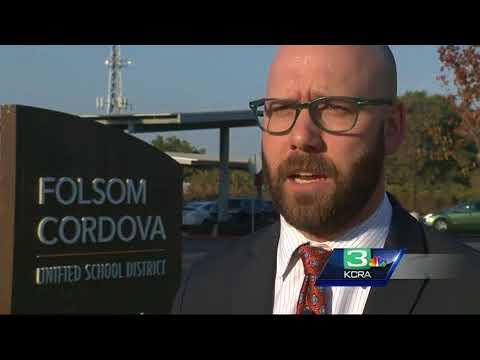 New CA law bans Folsom school staff from having guns on campus
