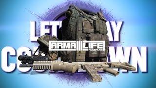 Top 5 Arma 3: Life & Altis Life Videos - Let