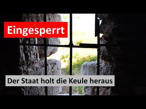 ANIMAL CROSSING 🍂 #9: Luxusmode in Schneiderei designt & Kredit abbezahlt from YouTube · Duration:  29 minutes 7 seconds