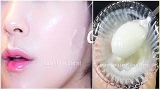 Skin Whitening Anti Aging fairness Gel | Get Fair, Glowing, Spotless Younger Skin Permanently