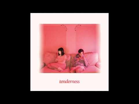 Blue Hawaii - Tenderness (Official Full Album)