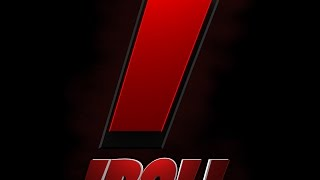 Kwadratowa Masakra z IROLL-em #9 LIVE