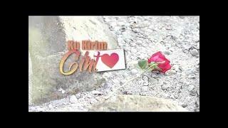 Drama Ku Kirim Cinta Akasia TV3  Promo 2
