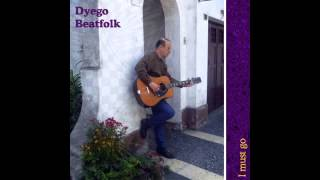 Dyego Beatfolk - I