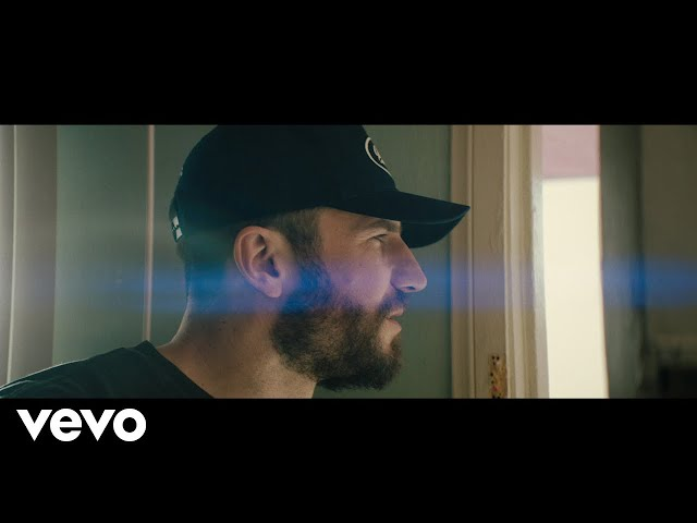Sam Hunt - Hard To Forget (Official Music Video)