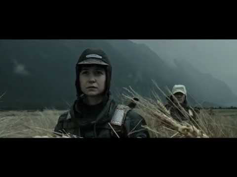 Download Alien  Covenant Trailer #2 2017   Movieclips Trailers