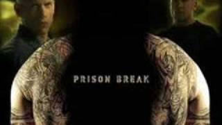 Prison Break Theme Music