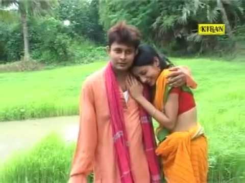 Bangla Baul Gaan | Aal Bandho Konya | Popular Bengali Lokgeeti