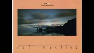 Soft Machine - The Untouchable (full album) 1990