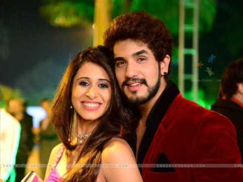 Khushnuma Full Song | Suyyash Rai  Kishwer Merchant