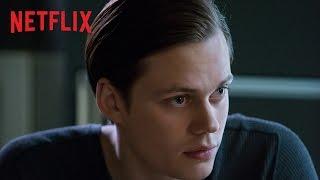 Hemlock Grove - O Capítulo Final - Trailer Oficial - Netflix [HD]