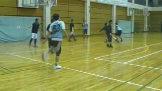 広島県広島市南区スポーツセンターで活動するチーム「FLIPPERS」です。 ...