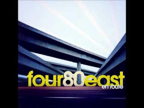 Four80East - Noodle Soup