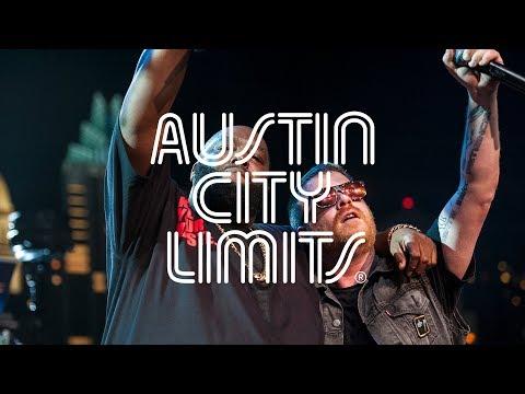 Austin City Limits | Run the Jewels (Full Episode) EXPLICIT