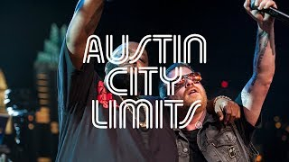 Run the Jewels | Austin City Limits (Full Episode) EXPLICIT